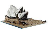10234 L'opéra de Sydney 2