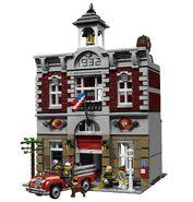 2-10197 fire brigade front