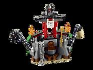 2254 Le temple de la montagne 3