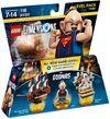 71267 The Goonies Level Pack Box