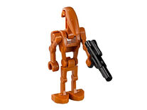 75077-Battle Droid