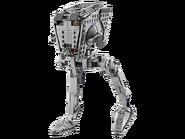 75153 AT-ST Walker 2