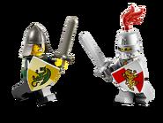 7949 La capture du soldat du roi 4