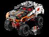9398 Le 4x4 Crawler