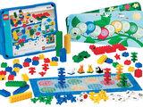 9543 Math Games Set