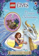 Dragon Adventures 2