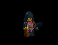 LEGOCyborgFig