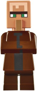 Lego-21128-The-Village-Official-Reveal-Villager-1-123x300