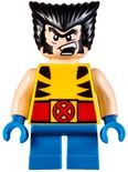 Lego-Marvel-Comics-Mighty-Micros-Minifigure-Wolverine