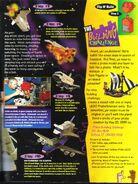 ManiaMagazineMarchApril1995-7