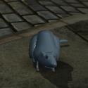 Peter Pettigrow - Rat-HP 14