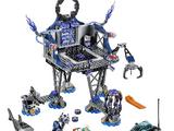70172 AntiMatter's Portal Hideout