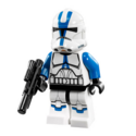 Soldat clone