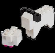 04-13-Sheep-40064-prod-lg