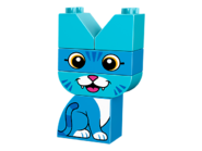 10858 Mon premier puzzle des animaux 6