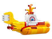 21306 Yellow Submarine 3