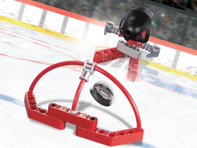 File:3558 Red Player and Goal.jpg