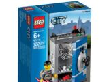 40110 City Coin Bank