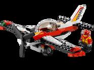 60019 L'avion de voltige 4