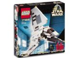 7166 Imperial Shuttle