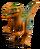 Echo (Velociraptor)