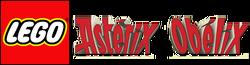 AsterixAndObelix logo