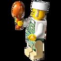 Chef Enzo-70422