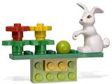 852216 Easter Magnet Set