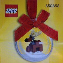 Lego 850852