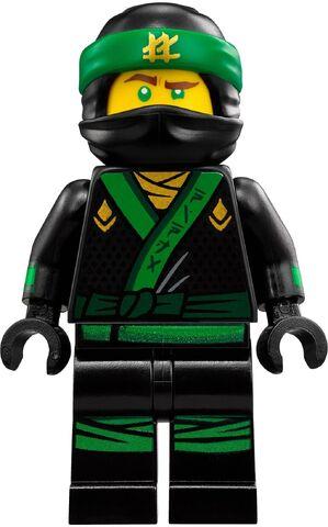 File:Lloyd Lego Movie.jpg