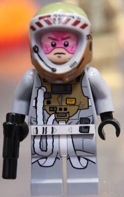 Star-wars-2014-minifigs-9