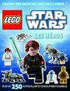 Star Wars Les héros