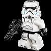 Stormtrooper-75090