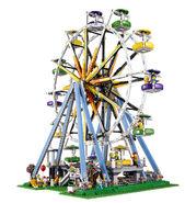 10247 La grande roue 2