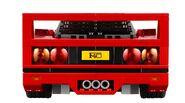 10248 La Ferrari F40 12