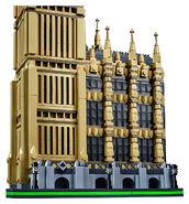 10253 Big Ben 8