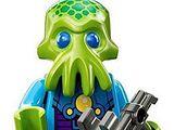 Alien Trooper (minifigures)