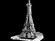 21019 La tour Eiffel