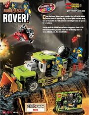 250px-Rubble Rescue Rover