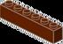 3009 Old Brown