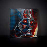 31200 Star Wars Les Sith 6