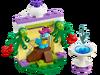 41044 Le perroquet et sa fontaine
