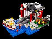 5770 L'île du phare 6