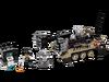 70161 L'attaque du tank