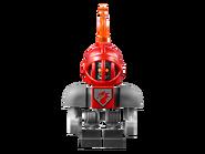 70361 Le dragon-robot de Macy 8