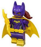 70902 Batgirl