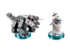 71233 Pack Héros Stay Puft