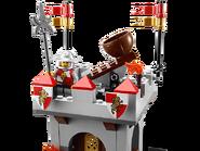 7946 Le château du roi 4