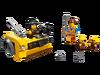 853865 Ensemble d'accessoires LEGO Movie 2