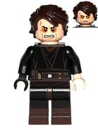 9494 Anakin Skywalker